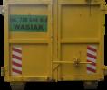 kontenery_wynejem_zgierz.png